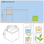 cube_ls_color_35_large