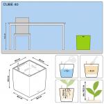 cube_40_large