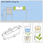 balconera_cottage_80_large
