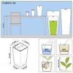 cubico_30_us_large