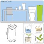 cubico_alto_us_large