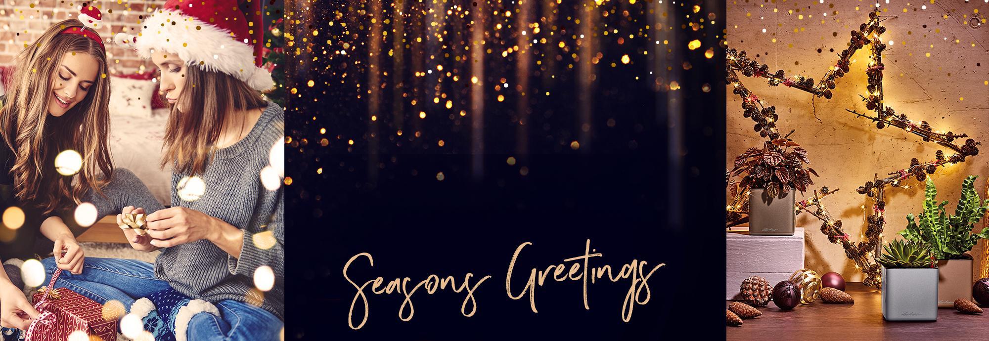 le_hero_banner_tw_seasons-greetings_de