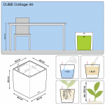 cube_cottage_40_large