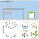 cube_cottage_50_large