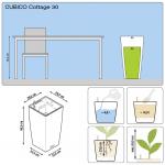 cubico_cottage_30_large