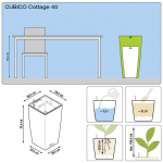 cubico_cottage_40_large