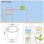 nido_cottage_27_large