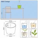 nido_cottage_27_large