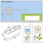 trio_cottage_40_large