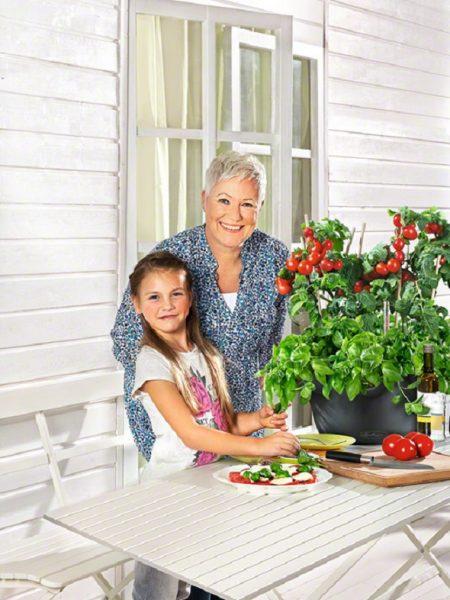 addi_cascada_color_49_sgr_tomate_basilikum_modell_large