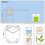 cube_30_large