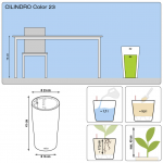 cilindro_color_23_large
