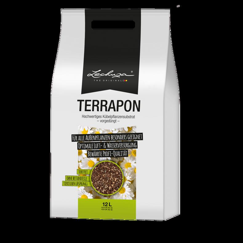 TERRAPON 12 Liter