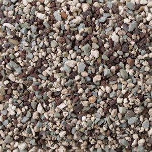LECHUZA drenažiniai akmenukai