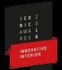 le_iconic_award_2018