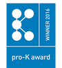 le_pro-k_award_2016_winner