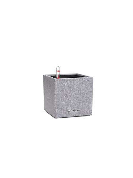 cube-stone-14