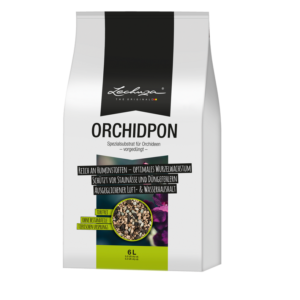 ORCHIDPON substratas orchidėjoms