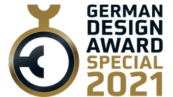 le_german_design_award_2021_special