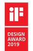 le_if_design_award_2019_winner