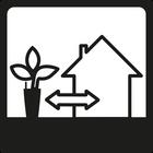le_indoor-outdoor_special-feature_image
