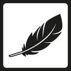 le_leicht_special-feature_image