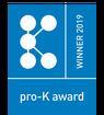 le_pro-k_award_2019_winner