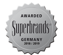 le_superbrands_award_2018_2019